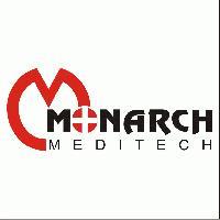君主医疗科技