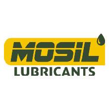莫斯润滑油私人有限公司