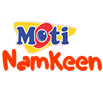 MOTI NAMKEEN PVT. LTD.