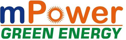 mPOWER GREEN ENERGY PRIVATE LIMITED