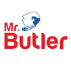 Mr. Butler Appliances Pvt. Ltd.