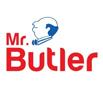 MR BUTLER APPLIANCES PVT LTD.