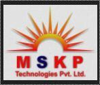 MSKP Techologies Pvt. Ltd.