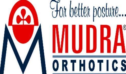 MUDRA ORTHOTICS