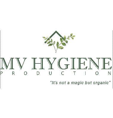 MV HYGIENE PRODUCTION
