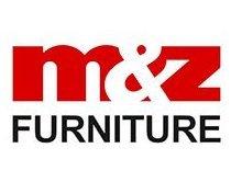 M&Z家具有限公司