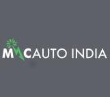 Mac Auto India