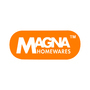Magna Homewares Private Limited