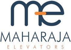 MAHARAJA ELEVATORS