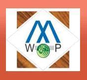 Mahashakti Wood Products