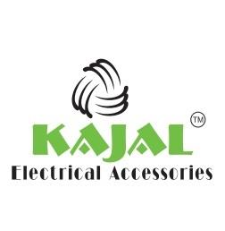 Mahavir Electrical