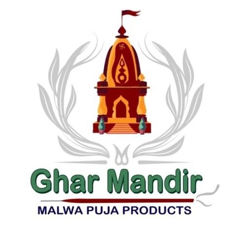 Malwa Puja Product