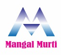 Mangal Murti Welding Electrode Mfg. Co.