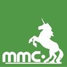 Marble Magik Corporation