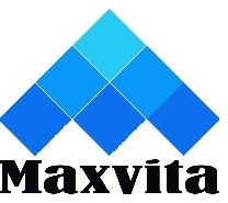 Maxvita Foods India Pvt. Ltd.