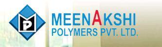Meenakshi聚合物列兵。有限公司