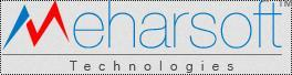 Meharsoft Technologies Pvt Ltd