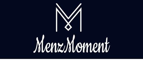 Menmoment Fashion Pvt Ltd