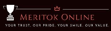 Meritok Fashion LLP