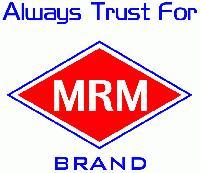 Mistry R M Makwana