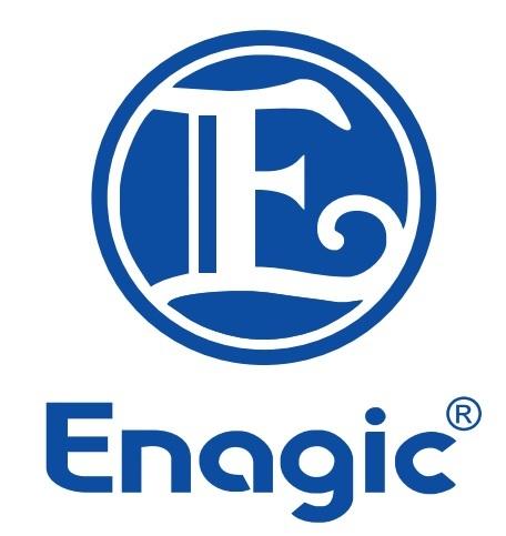 ENAGIC INDIA KANGEN WATER PVT LTD