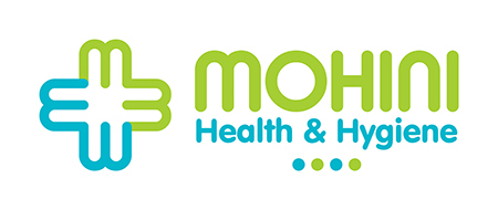 MOHINI HEALTH & HYGIENE LIMITED