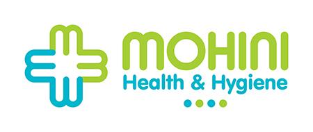 莫希尼健康卫生有限公司