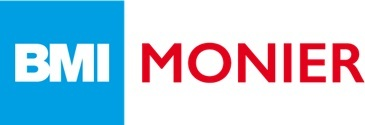 MONIER ROOFING PRIVATE LIMITED
