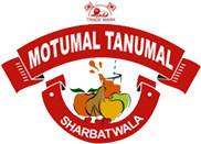 Motumal Tanumal Sharbatwala