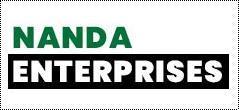 NANDA ENTERPRISES