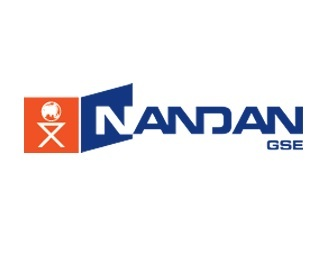 NANDAN GROUND SUPPORT EQUIPMENT PVT LTD
