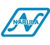 NARULA JAPAN LTD.