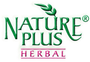 NATURE-PLUS HERBAL (INDIA)