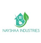 NAYSHAA INDUSTRIES