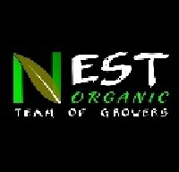 NEST ORGANIC EXIM PRIVATE LIMITED