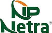 NETRA POLY PLAST PVT. LTD.