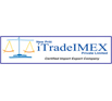 NEW PRITI ITRADEIMEX PVT. LTD.