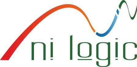 NI Logic Pvt Ltd