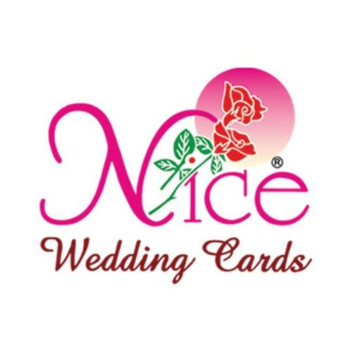 Nice Wedding Cards Pvt Ltd