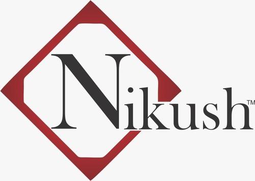 NIKUSH SQUARE INDIA PRIVATE LIMITED