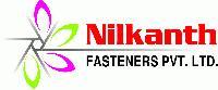 NILKANTH FASTENERS PVT. LTD.