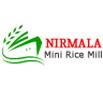 NIRMALA MINI RICE MILL