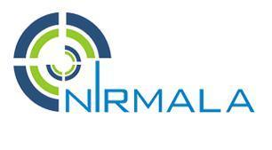 NIRMALA泵和设备