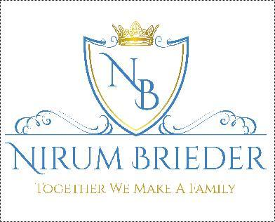 NIRUM BRIEDER INDUSTRIES PVT. LTD.