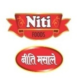 NITI SPICES AND PICKLES PRIVATE LIMITED