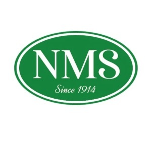 NMS (Neelakanteshwara Masala and Spices)