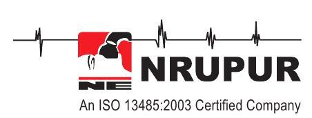 Hospital Equipment Distributors, Wanted Medical Instruments