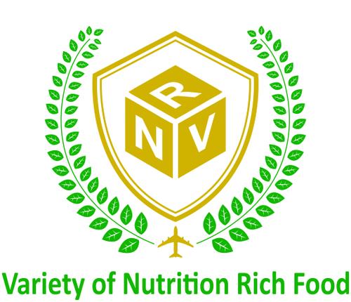 NURUVI AGRO FOODS PVT. LTD.