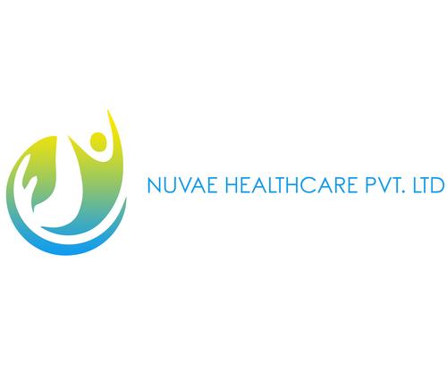 NUVAE HEALTHCARE PRIVATE LIMITED