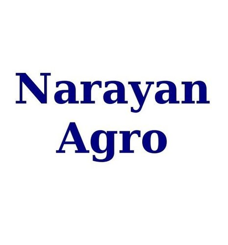 Narayan Agro